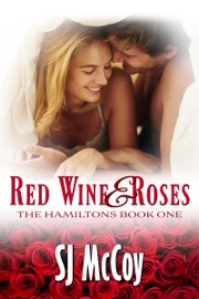 Red Wine and Roses PDF Download