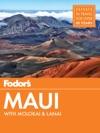 Fodors Maui