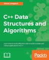 C Data Structures And Algorithms
