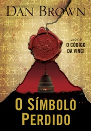 O Símbolo Perdido PDF Download