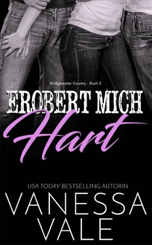 Vanessa Vale - Erobert Mich Hart