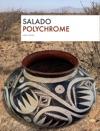 Salado Polychrome