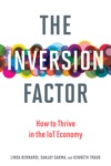 The Inversion Factor