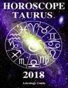 Horoscope 2018