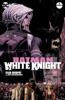 Batman: White Knight (2017-) #5