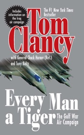 Every Man A Tiger (Revised) PDF Download