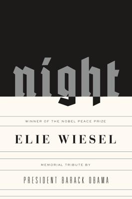 Night: Memorial Edition