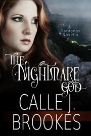 God of Nightmares PDF Download