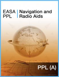 EASA PPL Navigation and Radio Aids book