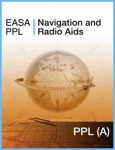 EASA PPL Navigation and Radio Aids Summary