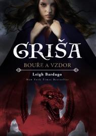 Griša – Bouře a vzdor PDF Download