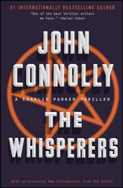 The Whisperers PDF Download