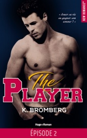 The player Episode 2 PDF Download