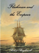 Flashman and the Emperor