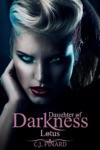 Lotus Daughter Of Darkness Part I