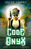 Code Onyx