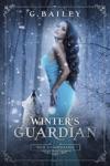 Winters Guardian