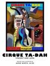 Cirque Ta-Dah