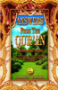 Harun Yahya - Answers from the Qur'an artwork