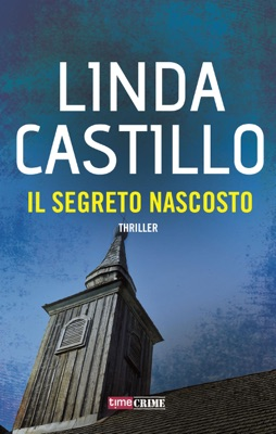 Il segreto nascosto pdf Download