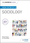 My Revision Notes AQA GCSE 9-1 Sociology