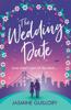 Jasmine Guillory - The Wedding Date bild