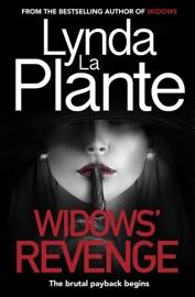 Widows' Revenge PDF Download