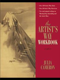 The Artist's Way Workbook book