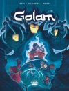 Golam 3 Hog