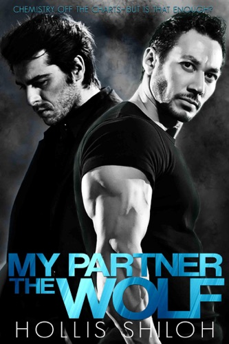 My Partner the Wolf
