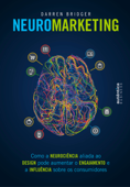 Neuromarketing Book Cover