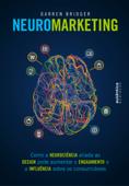 Neuromarketing Book Cover