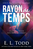 Download and Read Online Rayon de temps