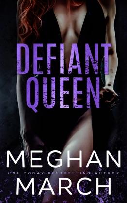 Defiant Queen image