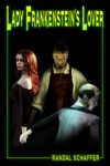 Shivers Tales Of Erotic Nightmare  2 Lady Frankensteins Lover
