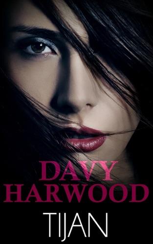 Tijan - Davy Harwood