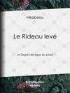 Le Rideau Lev