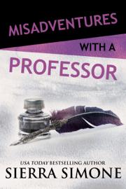 Misadventures with a Professor PDF Download