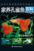 家养孔雀鱼百科 All about Domesticated Guppy - 岩崎登(YanqinDeng)