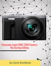 Panasonic Lumix Dmc Zs60 Camera The Startup Edition