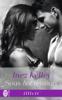 Inez Kelley - Sous hot tension Grafik