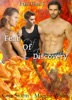 Fear of Discovery Eternal Flame 6
