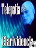 Telepatía y Clarividencia