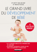 Le Grand Livre du développement de bébé