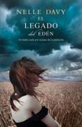 El legado del Edén