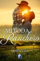 Mi boda con un ranchero ebook Download