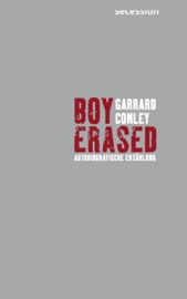 Boy Erased PDF Download