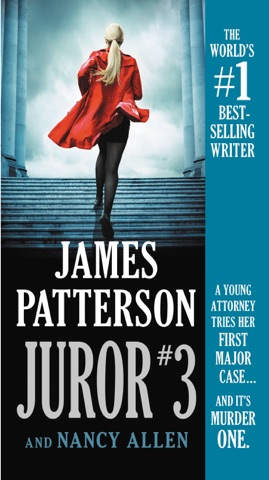 Juror #3 PDF Download