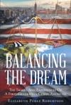 Balancing The Dream