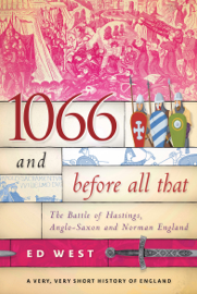 1066 and Before All That book